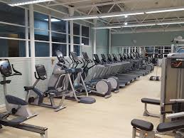 oxford gym facilities cardio oxford cardio