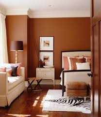 Image Light Brown Warm Tones For My Bedroom Pinterest Warm Tones For My Bedroom For The Home Bedroom Bedroom Colors