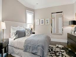 ... Gray And Purple Bathroom Ideas Grey Bedroom Chevron Themed Bedrooms  Yellow For 100 Fantastic Photos Design ...