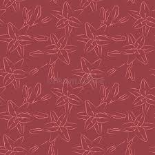 Pink Lilia Stock Illustrations – 82 Pink Lilia Stock Illustrations, Vectors  & Clipart - Dreamstime