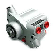 Oil Burner Pump Pressure Chart Pressure Pump Oil Downloadmore Co
