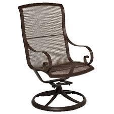 metal mesh patio chairs. Best Of Mesh Patio Chairs With 31 Brilliant Metal Pixelmari
