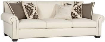 bernhardt living room furniture. Sofa. B2287. Bernhardt. Hampton Bernhardt Living Room Furniture