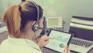 Call Center Operations Call Center Operations Van Ausdall Farrar