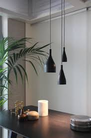 Hollands Licht Timber Lighting Design Black Eikelenboom