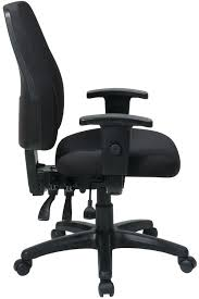 office star chairs. Ideal Office Star Chair In Home Decoration Ideas With Additional 51 Chairs E