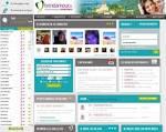 site de rencontres gratuit pour les femmes site de rencontre français