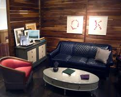livingroom navy blue leather sofa manufacturers sectional couch and loveseat for glamorous furniture apartment navy