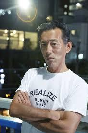 50代でまだハゲていない男はなぜみんな出川哲朗の髪型になるのか