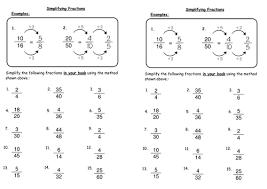 Simplifying Fractions by deechadwick - Teaching Resources - TESsimplifying regular.pdf
