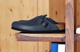 Sanita Shoe Size Chart Birkenstock Usa Online Shop