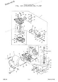 Vw lt35 wiring diagram stateofindiana co