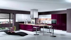 Contemporary Modern Kitchens 2015 Youtube T To Perfect Ideas