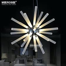 light fitting chandelier new design led chandelier light fitting hanging acrylic lamp for restaurant dining room