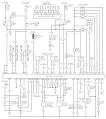 wiring diagram 1997 ford ranger 4 0 spark plug wiring diagram wiring diagram for 2001 ford ranger radio at 2001 Ford Ranger Wiring Schematic