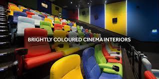 Macha Theatre Seating Chart Kids Cinema Experience In Uae Vox Cinemas Uae