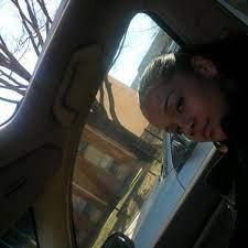 Clarice Mack Photos on Myspace
