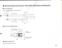 xr650r helpful diagrams honda xr650r parts service and repair diagram