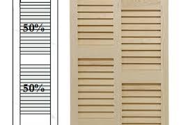 modern interior design medium size custom exterior wood louvered window shutters pine cedar wooden blinds modern