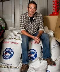 Nelson brewer named champion | Stuff.co.nz