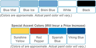 pool paint colorsPoxolon 2 Epoxy Swimming Pool Paint  1 gallon  Pool Equipment