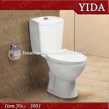 Chaozhou Sanitaryware,Africa Sanitary Ware Twyford Toilet Wc ...