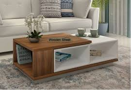 sofa tables sofa table in