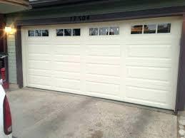 clear garage doors garage door repair fort large size of door choice clear garage clear garage doors
