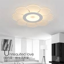Diffused lighting fixtures Traditional Japanese China Diffused Lighting Diffused Lighting Manufacturers Suppliers Madeinchinacom Madeinchinacom China Diffused Lighting Diffused Lighting Manufacturers Suppliers