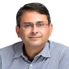 Farhan Siddiqui, MD - VitaLink Research VitaLink Research