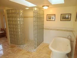 full size of sofa custom walk in shower kits tile no doors doorless deustom depth
