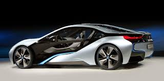 bmw i8 glass doors f80 about remodel simple home decoration idea with bmw i8 glass doors