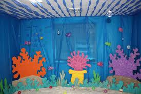 Ocean Decorations For Bedroom Sea Themed Bedroom Bedroom Nautica Themed Twin Bedspreads Target