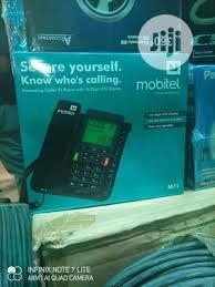 New Panasonic MX7 Blue in Ojo - Home ...