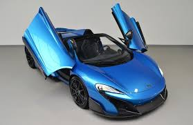 2018 mclaren 675lt. simple mclaren blu mclaren 6475lt 0 600x390 at spotlight cerulean blue mclaren 675lt  spider mso and 2018 675lt