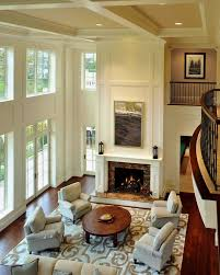 best 25 family room fireplace ideas on family room fireplaces and fireplace surrounds