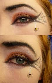best 25 spider makeup ideas on spider web makeup spider witch makeup and spider