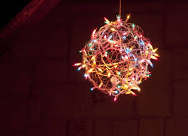 outdoor holiday lighting ideas. Diy Christmas Decorations 10 Outdoor Lighting Ideas Bob Vila Holiday Lights Twinkle Light Balls