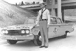 ford wiring diagrams 1963 ford patrol car