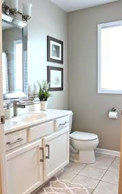 Image Popular Beige Bathroom Ideas Grey And Beige Bathroom Ideas Simple Bathroom Beige Best Neutral Bathroom Ideas On Rubengonzalez Beige Bathroom Ideas Grey And Beige Bathroom The Best Beige Bathroom
