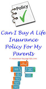 quote car insurance nsw health insurance long term care insurance and house exchange