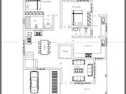 home plans ideas 2019 for your home 600 sq feet house plans within image result