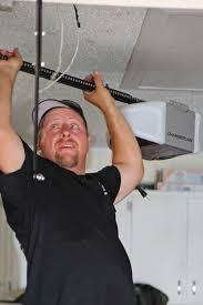 safeway garage doorsEmergency Garage Door Repairs  Lakeland FL Garage Door Repairs