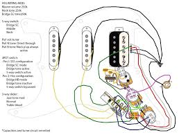 fender stratocaster sss wiring diagram diagram blender pot wiring diagram stratocaster blender wiring diagram at strat diagrams hbphelp me