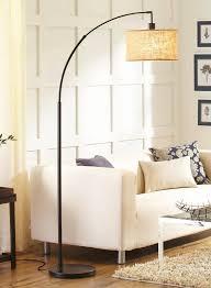 in floor lighting fixtures. adesso harrison 68 in h antique bronze arc lamp floor lampsfloor lighting fixtures a