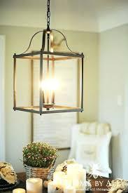 black lantern pendant light medium size of chandeliers lantern pendant light chandelier fan black sphere kit black lantern pendant light