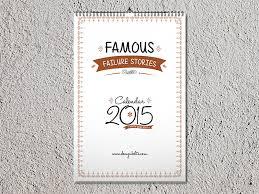 Free Calendar 2015 Design Mockup Psd By Zee Que Designbolts