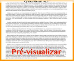 ielts writing task 2 makkar pdf