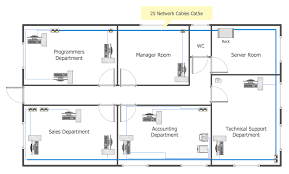 office layouts for small offices. Networks Network Layout Floor Plans Plan Layoutg Office Small Offices Layouts For S