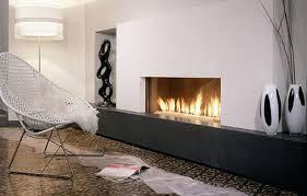 modern office interior design uktv. Full Size Of Interior:modern Fireplace Design Ideas Modern Interior Contemporary Designs Office Uktv C
